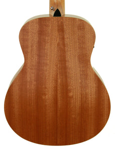 Taylor GS Mini Acoustic Bass Guitar 2108087450