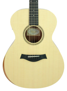 Taylor Academy 12e Acoustic Guitar 2106017176 - The Music Gallery