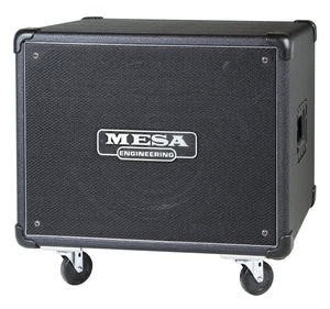 MESA/Boogie® 1x15 Traditional PowerHouse