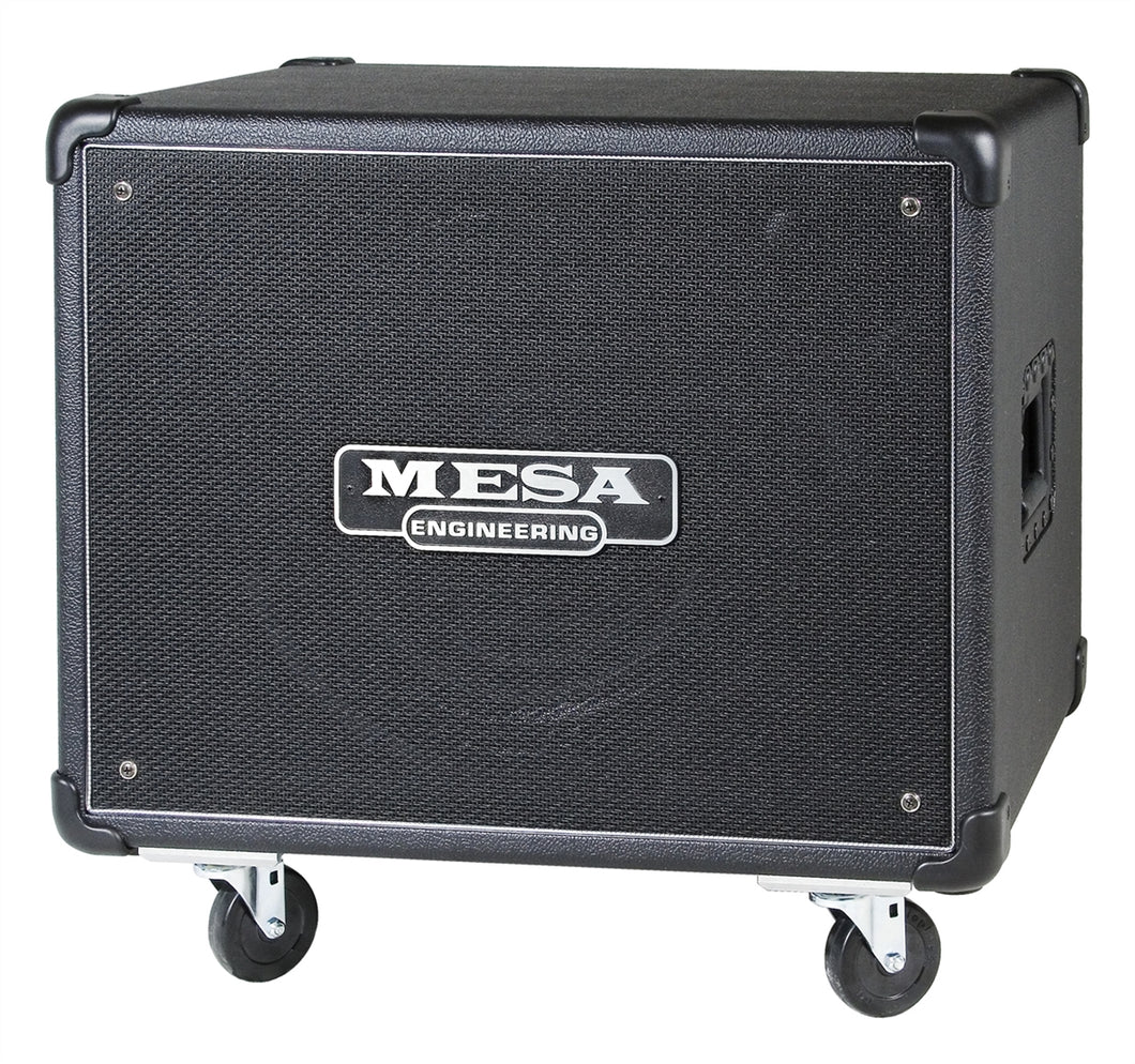 MESA/Boogie® 1x15 Traditional PowerHouse - The Music Gallery