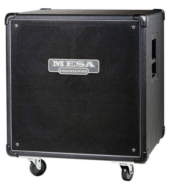 MESA/Boogie® 4x10 Traditional Powerhouse Bass Cab
