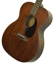 Martin 000-15M Acoustic Guitar 2370949 - The Music Gallery