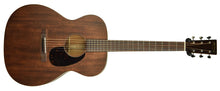 Martin 000-15M Acoustic Guitar 2419240 - The Music Gallery