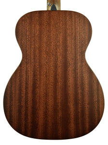 Martin 000-10e Road Series Acoustic Electric Guitar 2378815 - The Music Gallery