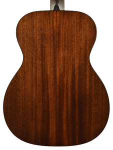 Martin 000-18 Acoustic Guitar 2401905 - The Music Gallery