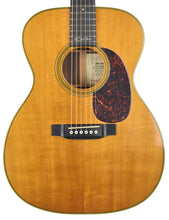 Used 1999 Martin 000-28EC Eric Clapton Signature Acoustic Guitar - The Music Gallery