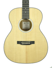 Martin 000Jr-10 Acoustic Guitar 2366614