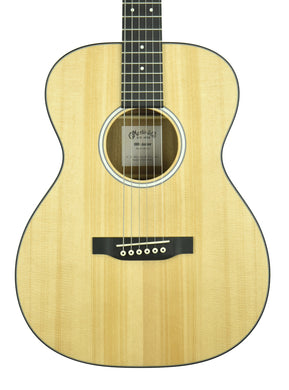 Martin 000Jr-10 Acoustic Guitar 2376872 - The Music Gallery