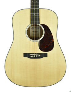 Martin Road Series D-10E Dreadnought Acoustic-Electric 2390713 - The Music Gallery