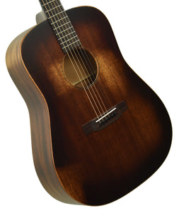 Martin D15M StreetMaster Acoustic Guitar 2409284