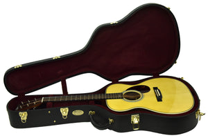 Martin OMJM John Mayer Signature Acoustic Guitar 2368377