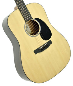 Martin DRSG Acoustic Guitar | Front Left