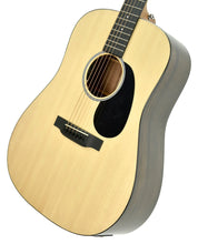 Martin DRSG Acoustic Guitar | Front Right