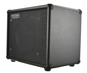 Mesa Boogie 1x12 Thiele Speaker Cabinet C1-094301 - The Music Gallery
