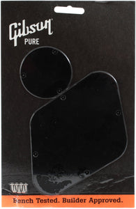 Gibson Accessories Backplate Combo