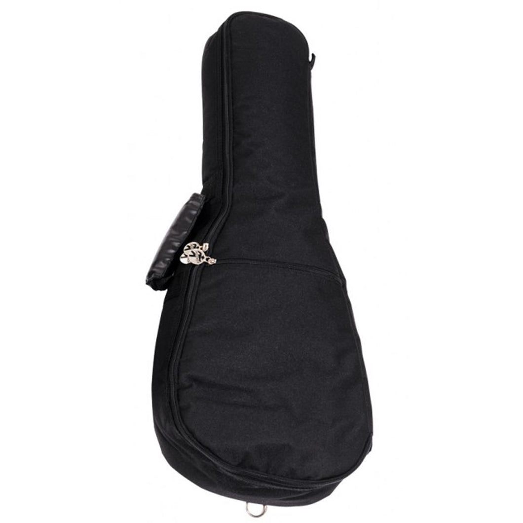 Lanikai Concert Soprano Ukulele Gig Bag - The Music Gallery