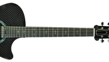 Rainsong BI-OM1000N2 Carbon Fiber Acoustic-Electric 19241