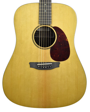 Rainsong V-DR1100N2 Vintage Series Dreadnought Acoustic 20077 - The Music Gallery