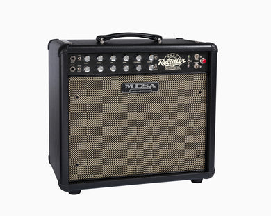 Mesa/Boogie Recto-Verb 25 1x12 Combo Amplifier DR-002956