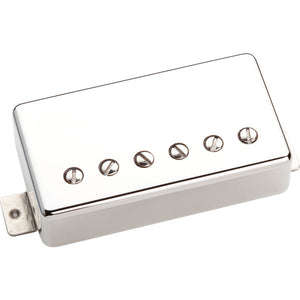 Seymour Duncan SH-1b '59 Humbucker Bridge Pickup - Nickel