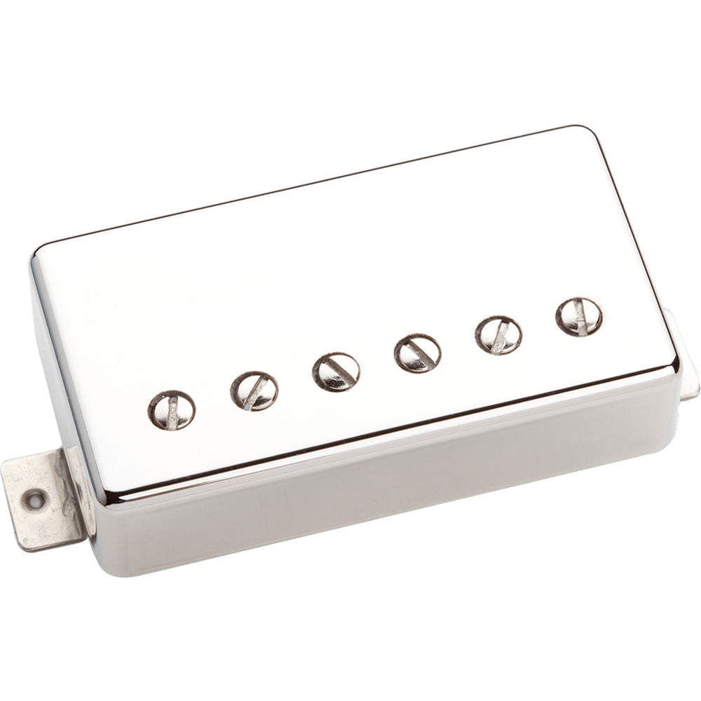 Seymour Duncan SH-1n '59 Humbucker Neck Pickup - Nickel