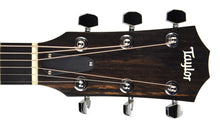 Taylor 110e Dreadnought Acoustic-Electric 2208140084 - The Music Gallery