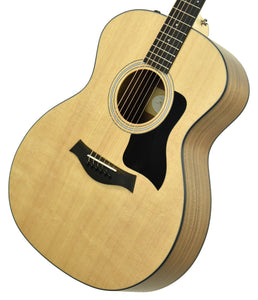 Taylor 114e Acoustic Electric Guitar 2209150251