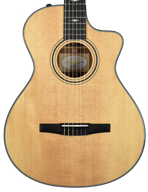 Taylor 312ce-n | The Music Gallery | Front Close