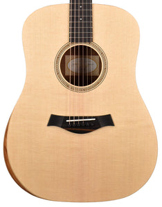 Taylor Academy 10 Acoustic Guitar in Natural 2203191270 - The Music Gallery