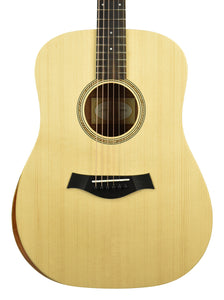 Taylor Academy 10 Acoustic Guitar in Natural 2209300045