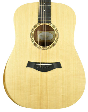 Taylor Academy 10e Acoustic-Electric Guitar in Natural 2211040220 - The Music Gallery