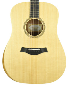 Taylor Academy 10e Acoustic-Electric Guitar in Natural 2211040220