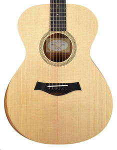 Taylor Academy 12 Acoustic Guitar 211299226 - The Music Gallery
