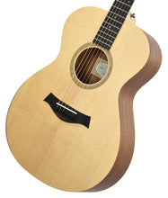 Taylor Academy 12 Acoustic Guitar in Natural 2208280171