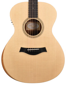 Taylor Academy 12e Acoustic-Electric Guitar in Natural 2203191286 - The Music Gallery