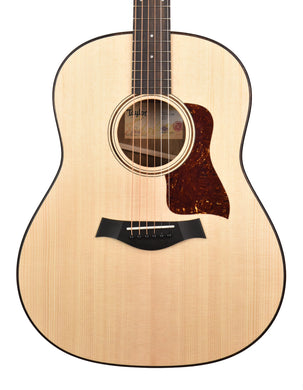 Taylor AD17 Grand Pacific Acoustic Guitar in Natural 1203121127 - The Music Gallery
