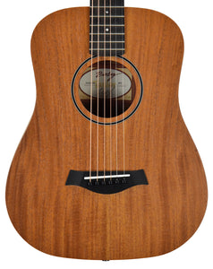 Taylor BT-2 Baby Taylor Acoustic Guitar 2112147106