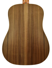 Taylor Big Baby Taylor BBT Acoustic Guitar in Natural 2209230036