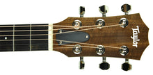 Taylor GS Mini e-Koa Plus Acoustic Electric Guitar 2204030318 - The Music Gallery
