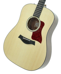 Taylor 510e Acoustic Guitar | Front Right