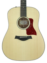 Taylor 510e Acoustic Guitar | Front Small