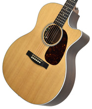 Used Martin GPCPA4R Rosewood Acoustic-Electric 1846809