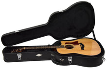 Used 2007 Taylor 310ce Acoustic Electric in Natural w/OHSC 20070523002 - The Music Gallery