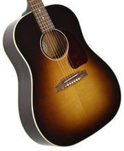 Gibson Acoustic J-45 Standard | The Music Gallery | Front Angle 1