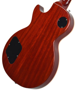 Gibson Guitars Les Paul Standard 50s in Heritage Cherry 111290148