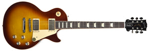 Gibson USA Les Paul Standard 60s Iced Tea 111290117 - The Music Gallery