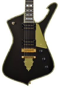 Ibanez PS10 Paul Stanley Signature | The Music Gallery | Front Close