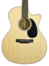 Martin GPC-16E Acoustic Guitar 2112728 - The Music Gallery