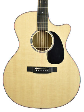 Martin GCP-16E Acoustic Electric Guitar SN# 2112728