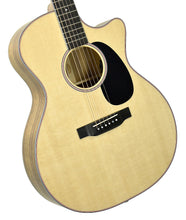 Martin GPC-16E Acoustic Guitar | Front Left